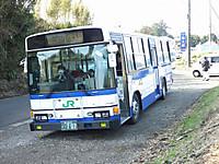 Jr_bus20180121_24