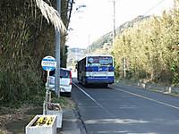 Jr_bus20180121_25