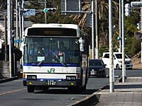 Jr_bus20180121_33