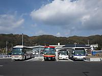 Jr_bus20180121_35_2
