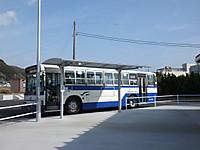 Jr_bus20180121_38