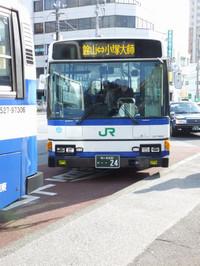 Jr_bus20180121_39