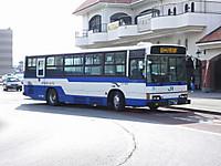 Jr_bus20180121_40