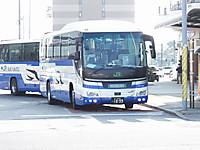 Jr_bus20180121_45