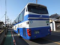 Jr_bus20180121_47