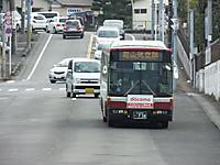 Tateyama20180121_63