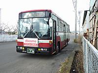 Tateyama20180121_65
