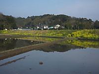 Isumi_rail20170329_02