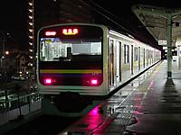 Kashima20170326_134