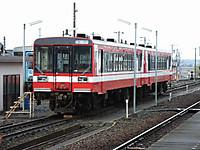 Kashimarinkai20170326_125