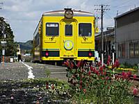 Isumi350_20170423_36