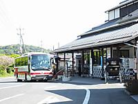Isumi_otaki20170429_08