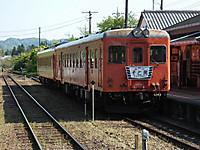 Isumi_kiha52_20170430_03