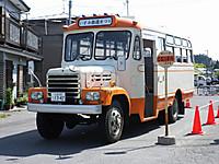 Isumi_kuniyosi20170430_09