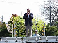 Isumi_kuniyosi20170430_12