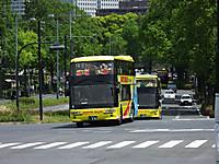 Kokkai20170503_77
