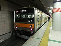 Keiyo20170503_83