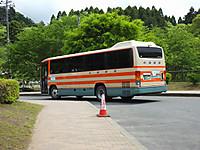 Boso_satoyama20170504_34