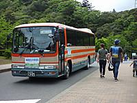 Boso_satoyama20170504_42