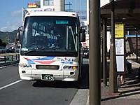 Kamogawa20170504_50