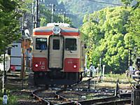 Isumi_kiha20_20170505_02