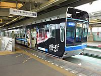 Chiba_mono_20170507_08
