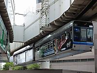 Chiba_mono_20170507_10