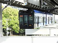 Chiba_mono_20170507_24