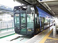 Chiba_mono_20170507_25