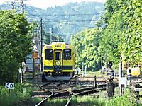 Isumi300_20170520_02