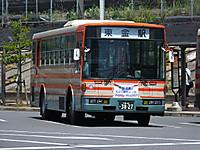 Kujukuri20170520_26