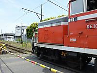Soubu120_20170603_44