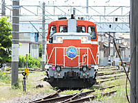 Soubu120_20170603_48