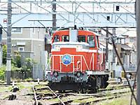 Soubu120_20170603_50