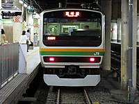 Takasaki20170603_72