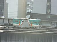 Takasaki20170604_02