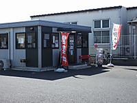 Takaben20170604_08