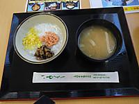 Takaben20170604_10
