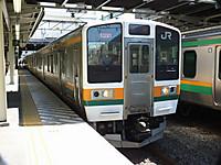 Takasaki20170604_47