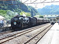 Takasaki20170604_48