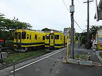 Isumi350_20170607_03