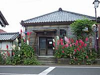 Isumi_otaki20170608_03