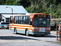 Kominato_bus20170610_01