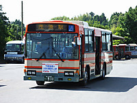 Kominato_bus20170610_02