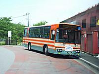 Kominato_bus20170610_08