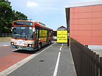 Kominato_bus20170610_09