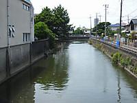 Ichikawa20170610_14