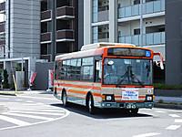 Kominato_bus20170610_12