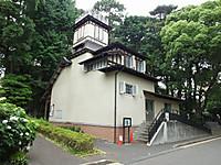 Ichikawa20170610_17