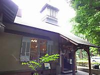 Ichikawa20170610_18